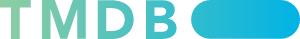 TMDb logo