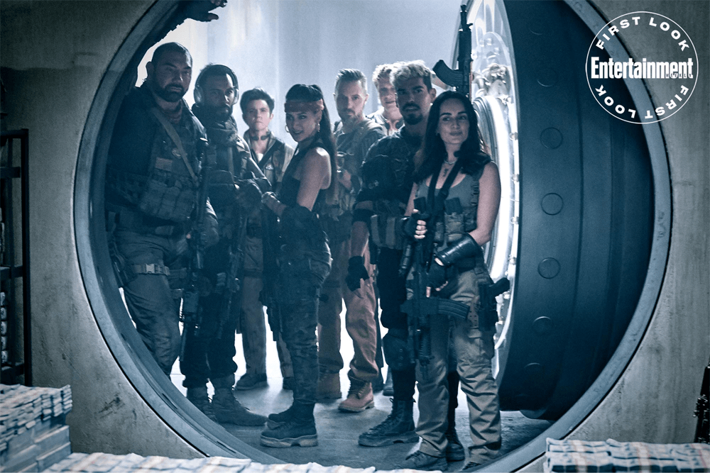 army of the dead first look photo ew 1