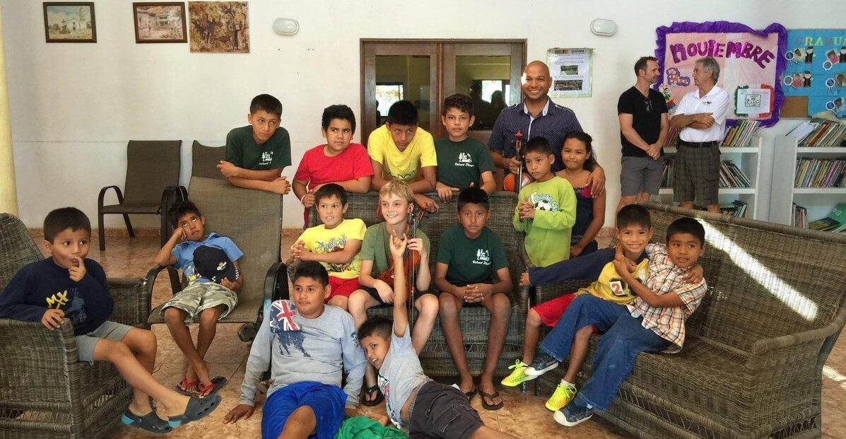 omar orphanage 2
