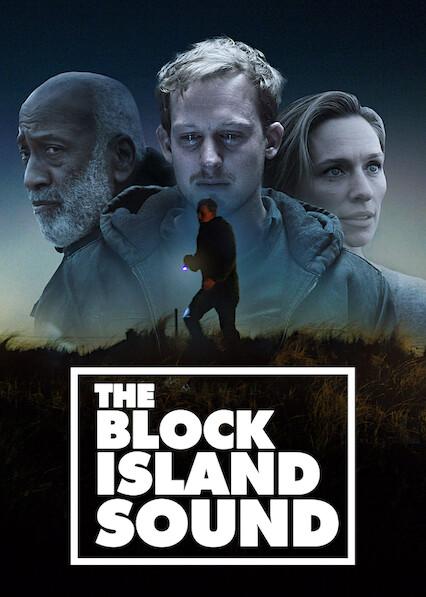 The Block Island Sound on Netflix USA