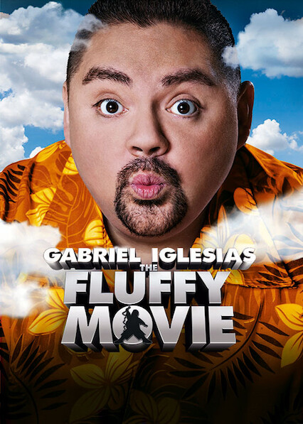The Fluffy Movie on Netflix USA