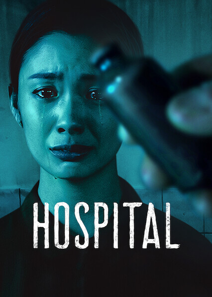 Hospital on Netflix USA